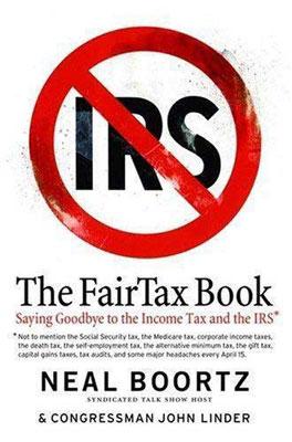fairtaxbook.jpg